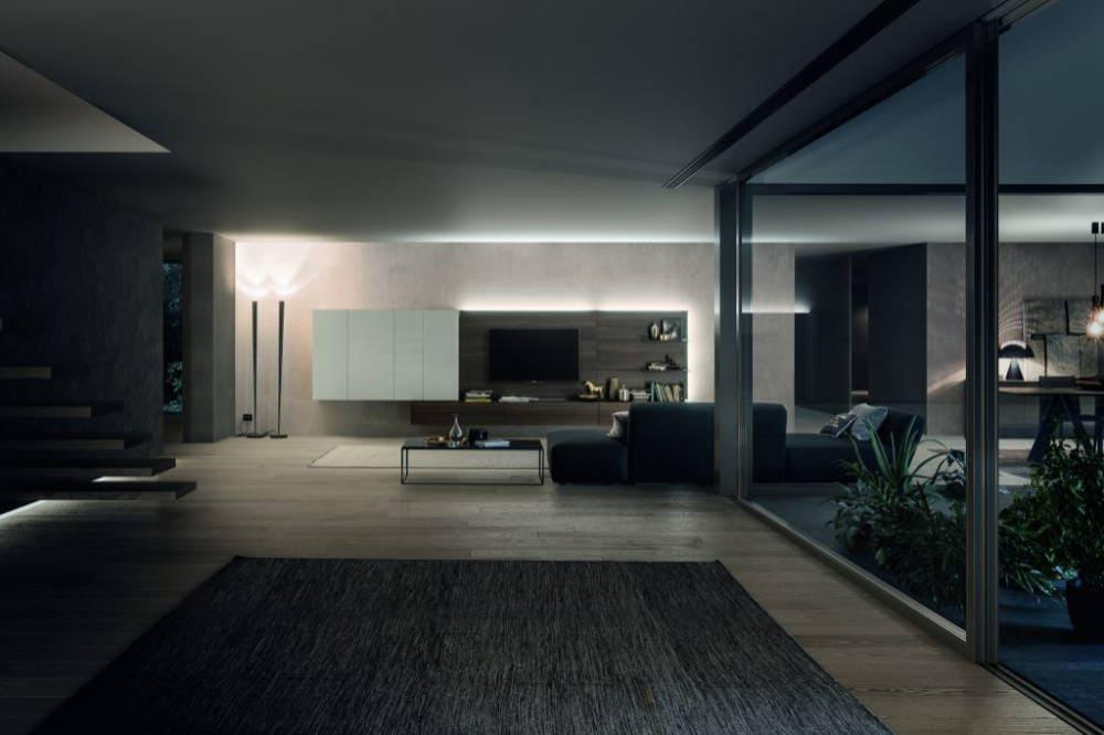 Home Page | Presotto