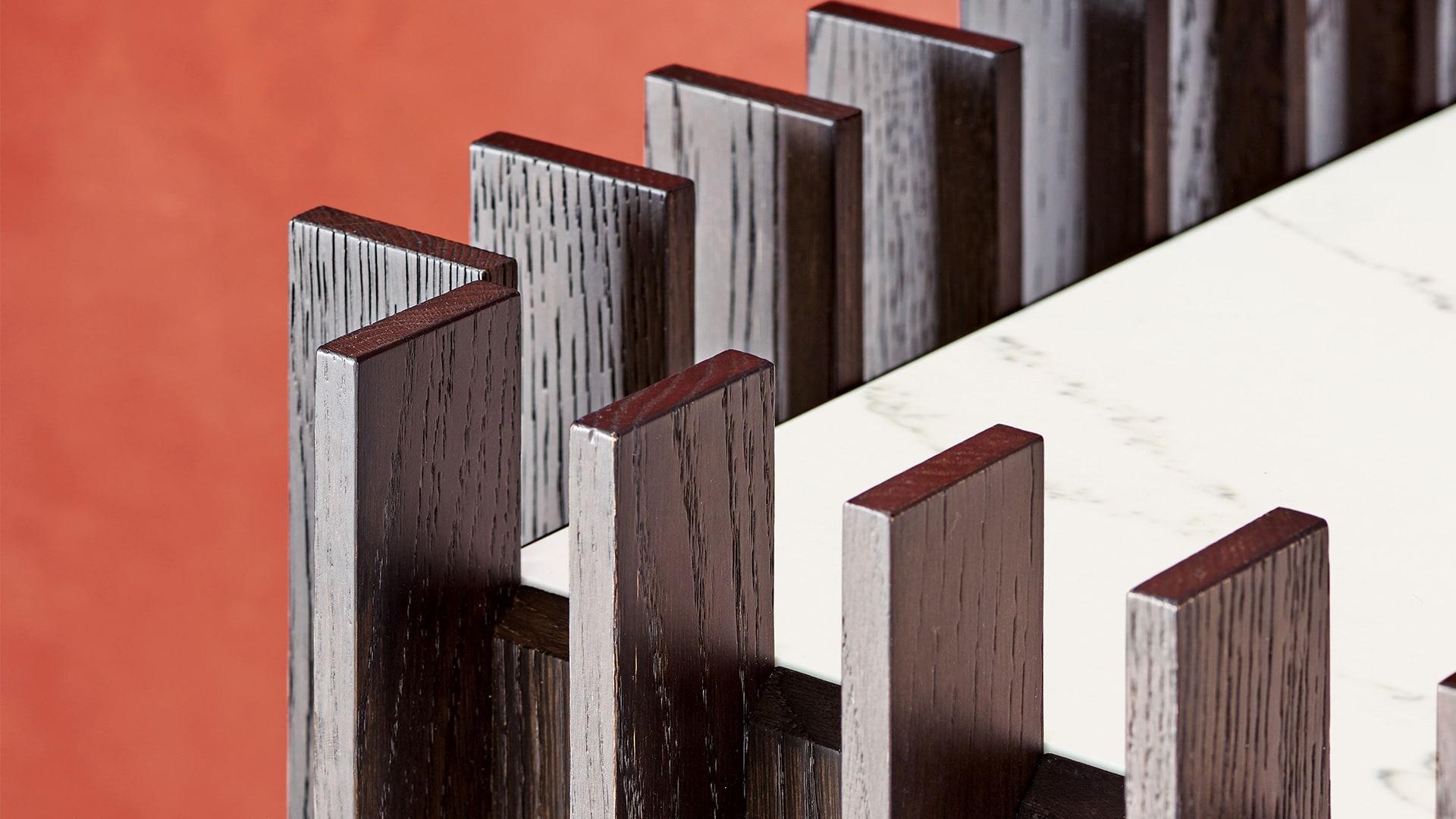 Casa Design Presotto.Presotto