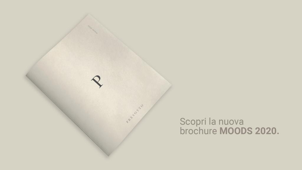 Catalogo Moods 2020