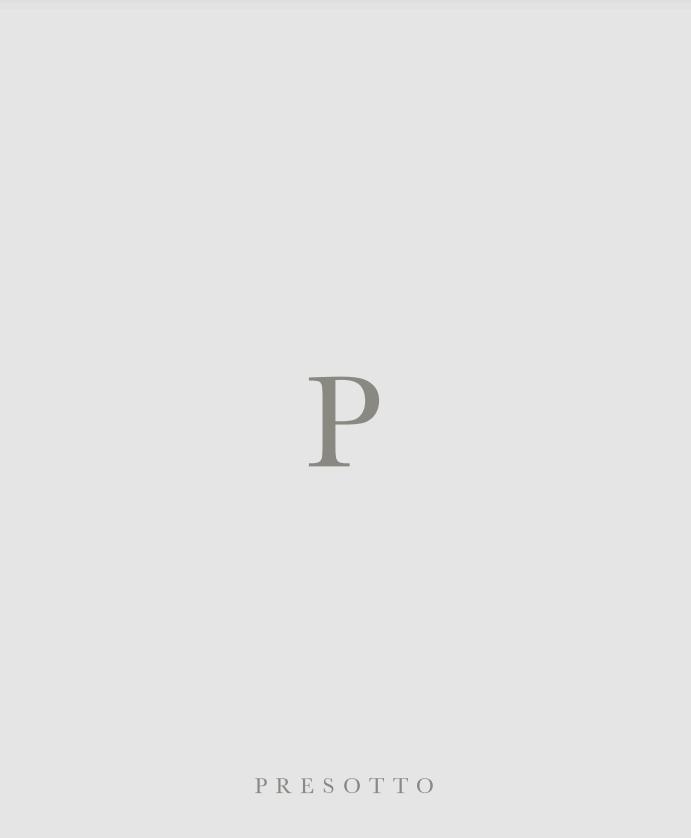 Catalogo Mood P&D 2021
